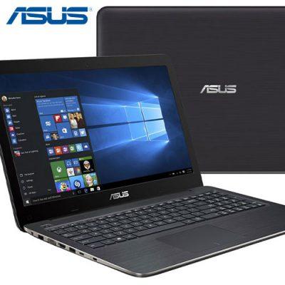 پرکاربرد ترین لپ تاپ های ایسوس
